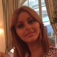 Zahia Dehar métamorphosée et méconnaissable... Qu'est-il arrivé à son visage ? Les photos choc ! 😱