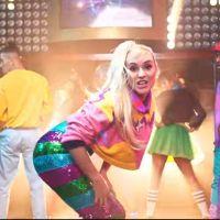 """Natoo dévoile son premier clip """"Je sais pas danser"""", Chris Marques la tacle : """"c'est de la m***e"""""""