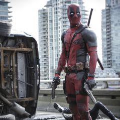 Deadpool 2 : un nouveau réalisateur trouvé, mais...