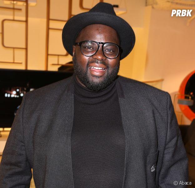 Issa Doumbia : découvrez l'impressionnante perte de poids de l'acteur