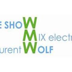 Laurent Wolf à Superbesse ... les photos de son show