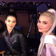 Kendall Jenner : des injections dans les lèvres comme sa soeur ? Kylie Jenner s'excuse