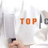 M6 lance Top Chef un nouveau concours culinaire à partir du 22 février 2010