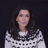 Jenifer : quels sont ses rapports avec les anciens de Star Academy ? Sa réponse