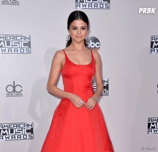 Après trois mois d'absence, Selena Gomez est de retour sur Instagram après sa rehab !