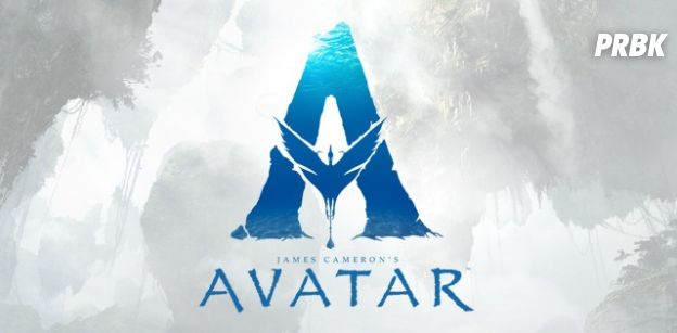Avatar 2 sortira le 21 décembre 2018
