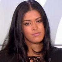 """Ayem Nour revient sur sa bagarre avec Matthieu Delormeau : """"Il a eu des gestes violents"""""""