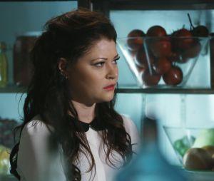 Once Upon a Time saison 6 : Belle va-t-elle pardonner Rumple ?