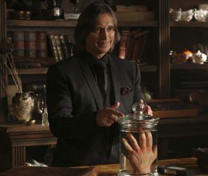 Once Upon a Time saison 6 : Rumple peut-il reconquérir Belle ?