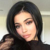 Kylie Jenner accusée de plagiat : une maquilleuse aurait porté plainte contre elle