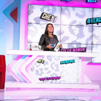 Ayem Nour : vengeance ! Benoit Dubois balance son numéro de téléphone en direct dans le Mad Mag