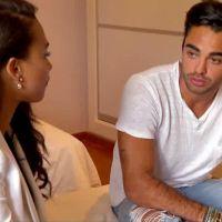 Julien (Les Princes de l'amour 4) et Brandon font leur choix, un nouveau prince débarque