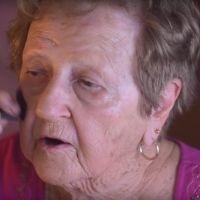 Grandma Lill, la grand-mère trop cool qui fait marrer YouTube avec ses tutos make-up délirants 😂