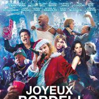 Joyeux Bordel : quand le film devient réalité, une promo complètement déjantée !