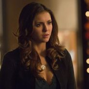 The Vampire Diaries saison 8 : Nina Dobrev de retour ? La réponse de Ian Somerhalder