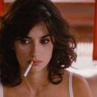 Manolete ... Le trailer du prochain film de Penelope Cruz