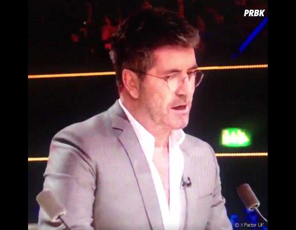 Louis Tomlinson a retrouvé tous les anciens One Direction pour un dernier hommage à sa mère décédée : Simon Cowell a été très touché par sa prestation.