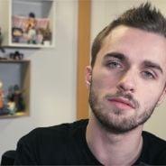 Squeezie : son coup de gueule utile contre les critiques sur YouTube
