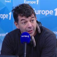 """Stéphane Plaza songe à arrêter la télé : """"Il faut savoir partir avant qu'on vous vire"""""""