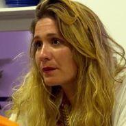 Les Princes de l'Amour 4 : Joanne déclare ses sentiments à Brandon, une prétendante menace de partir