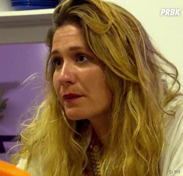Les Princes de l'Amour 4 : Joanne déclare ses sentiments à Brandon, Alison menace de quitter l'aventure