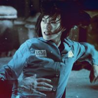 Sense8 : émotion et action, l'épisode spécial Noël se dévoile dans une bande-annonce
