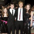 Le monde de Narnia : que sont devenus les acteurs de la saga ?