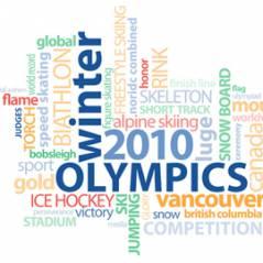 Vancouver 2010 ... Jason Lamy Chappuis CHAMPION OLYMPIQUE du combiné nordique