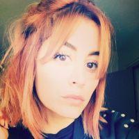 """Anaïs Camizuli s'explique sur son départ de la télé-réalité : """"J'en ai marre de me voir"""""""
