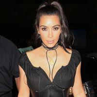 Kim Kardashian : ses 10 moments heureux en 2016, malgré l'agression et les rumeurs de divorce