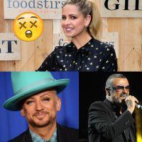 "Sarah Michelle Gellar : gros fail après la mort de George Michael, ""RIP Boy George"" 🤔"