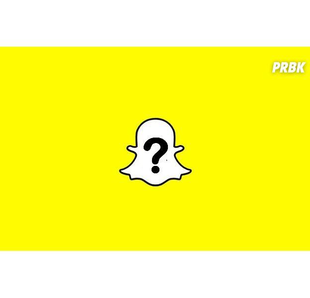 Blueberry, Apple, Cherry : Que signifie la nouvelle mode sur Snapchat ?