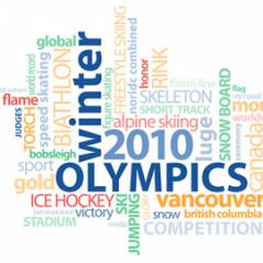 JO de Vancouver 2010 ... la moisson française continue !