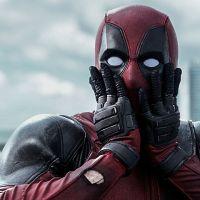 Deadpool, Star Wars 7, Suicide Squad... Top 10 des films les plus téléchargés de 2016