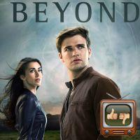 Beyond : faut-il regarder la nouvelle série surnaturelle de Freeform ?