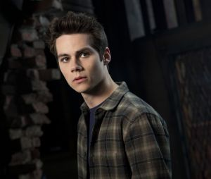 Teen Wolf sason 6 : Stiles de nouveau méchant ?
