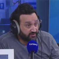 Cyril Hanouna en guerre avec Yann Barthès ? Il rétablit la vérité