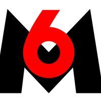 M6 prépare une nouvelle émission de téléréalité pour ...