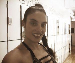 Cynthia Brown (Star Academy 6) : l'ex-chroniqueuse du Mad Mag attend son premier enfant
