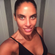 Cynthia Brown (Star Academy 6) : l'ex-chroniqueuse du Mad Mag a annoncé une bonne nouvelle sur Instagram