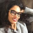 Cynthia Brown (Star Academy 6) : l'ex-chroniqueuse du Mad Mag attend un heureux événement