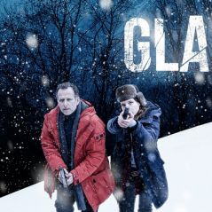 Glacé (M6) : série vs roman, la fin sera différente