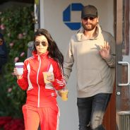 Kourtney Kardashian et Scott Disick parents d'un 4ème enfant ? La soeur de Kim serait enceinte
