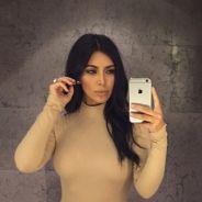 Pourquoi vos selfies peuvent vous mettre en danger : l'info à ne pas faire lire aux paranos