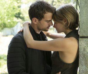 Divergente 4 : Shailene Woodley et Theo James ne veulent pas jouer dans le téléfilm
