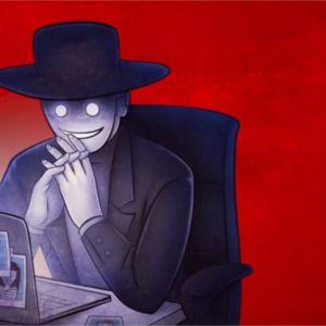 YouTube menacé par des pédophiles ?