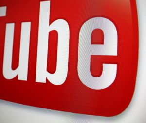 "Youtube lance ""Super Chat"", un système de commentaires payants"