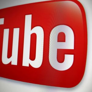 """Youtube : """"Super Chat"""", des commentaires payants pour se faire remarquer par les youtubers 🤑"""