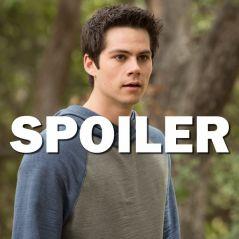 Teen Wolf saison 6 : on connaît enfin le prénom de Stiles... et il est surprenant !