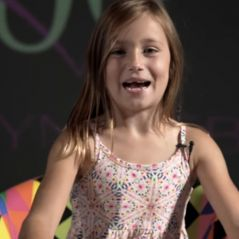 Justin Bieber : sa soeur Jazmyn lance sa chaîne YouTube